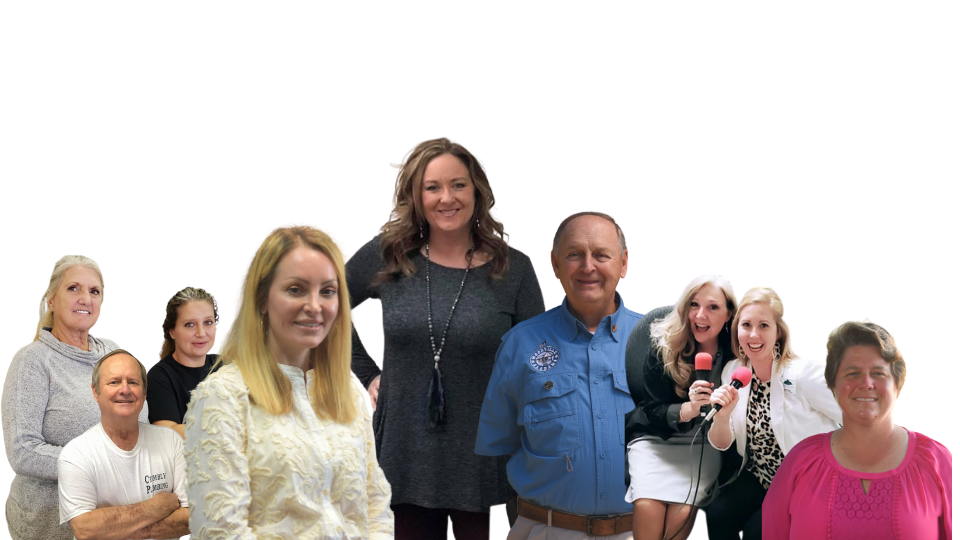 Mountain Lakes Chamber of Commerce Members